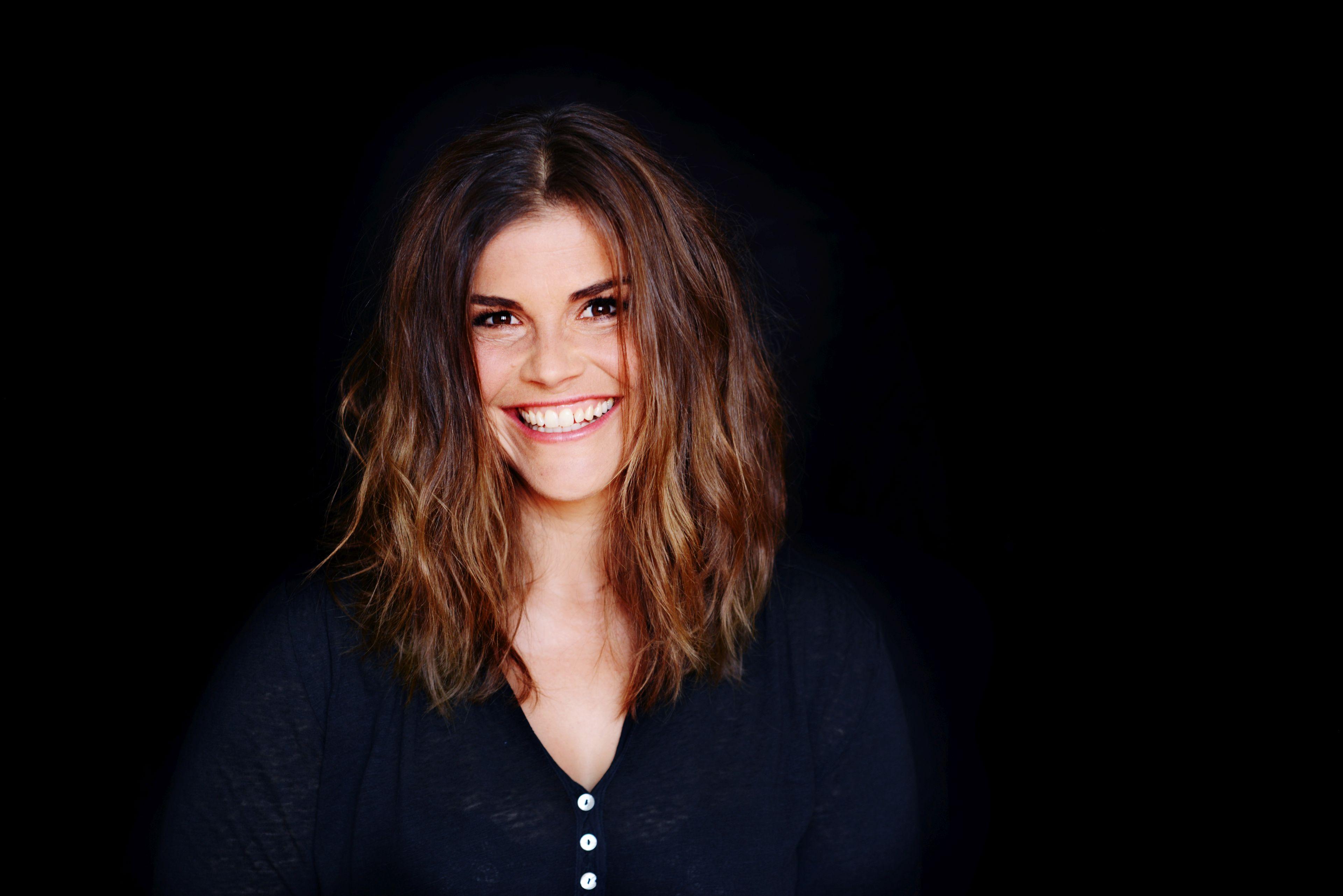 Christina Wackernagel